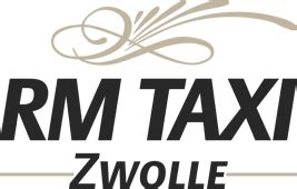 RM TAXI Zwolle