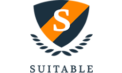 https://www.suitableshop.nl/suitable-zwolle/